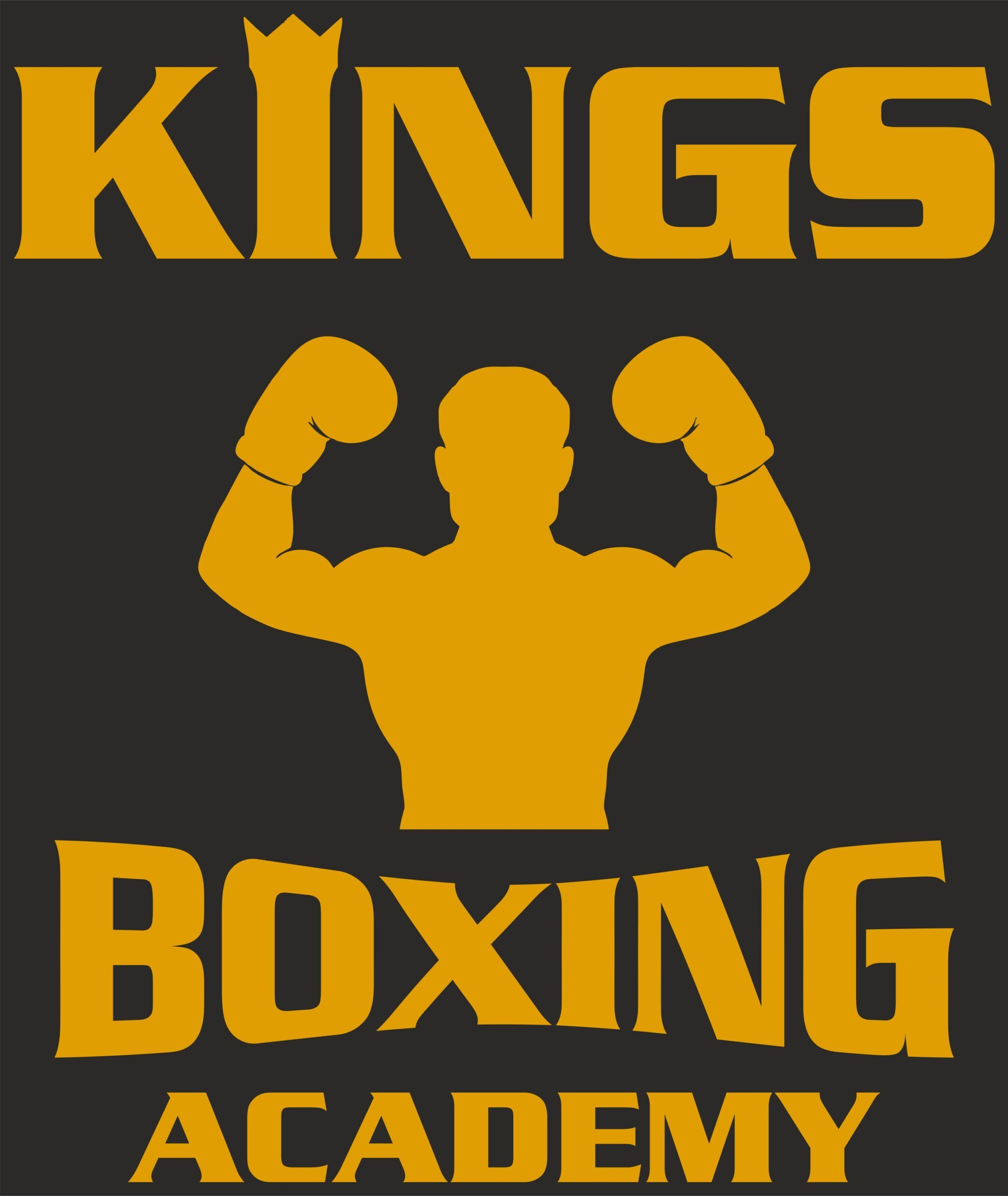 Kings Boxing Academy